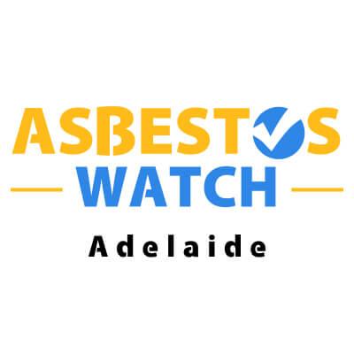 Asbestos Watch Adelaide logo